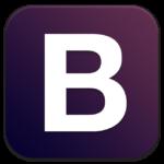 ontwikkelen van webapplicaties met bootstrap