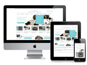 Tarieven WordPress website