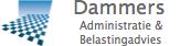 dialogus-dammers-administratiekantoor